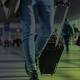 4 dicas de como economizar e investir para viajar